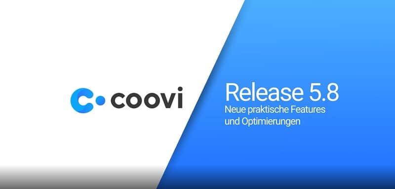 Interaktive Videos im neuen Release 5.8