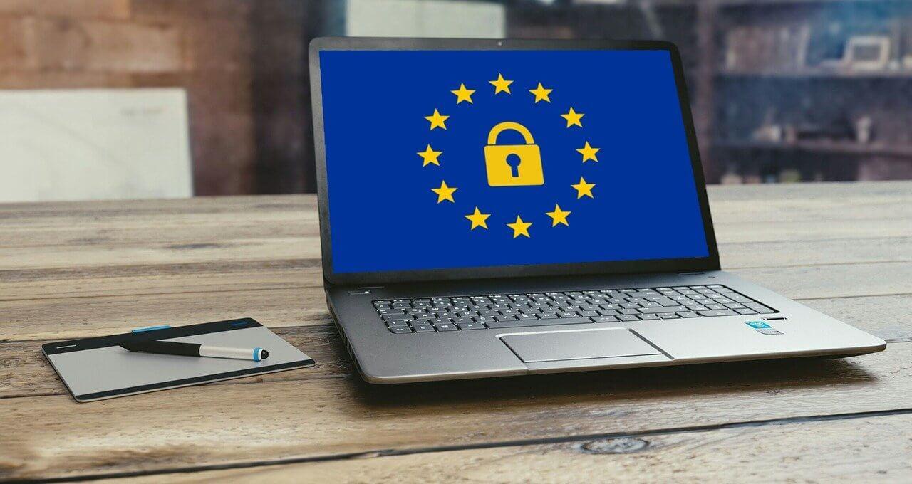 Datenschutz und Datensicherheit nach DSGVO